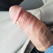Just Some Pics Of The White Meat