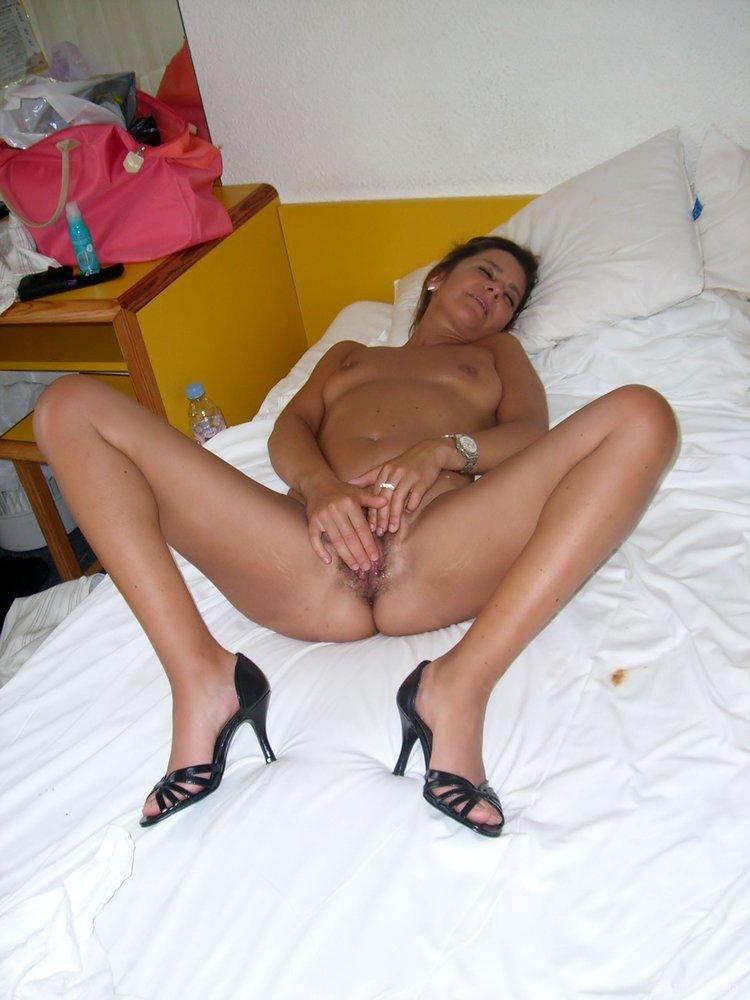 Male masturbation pump