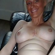 Another set of pictures of this naughty girl from Manchester who is always up for a good time