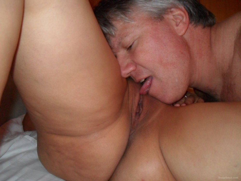Mature Amateur Couple Francais