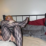 Cover girl bi matures in my butt for you lingerie fetish clothing