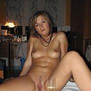 sexy wife handjob
