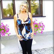 Polish Bogusia