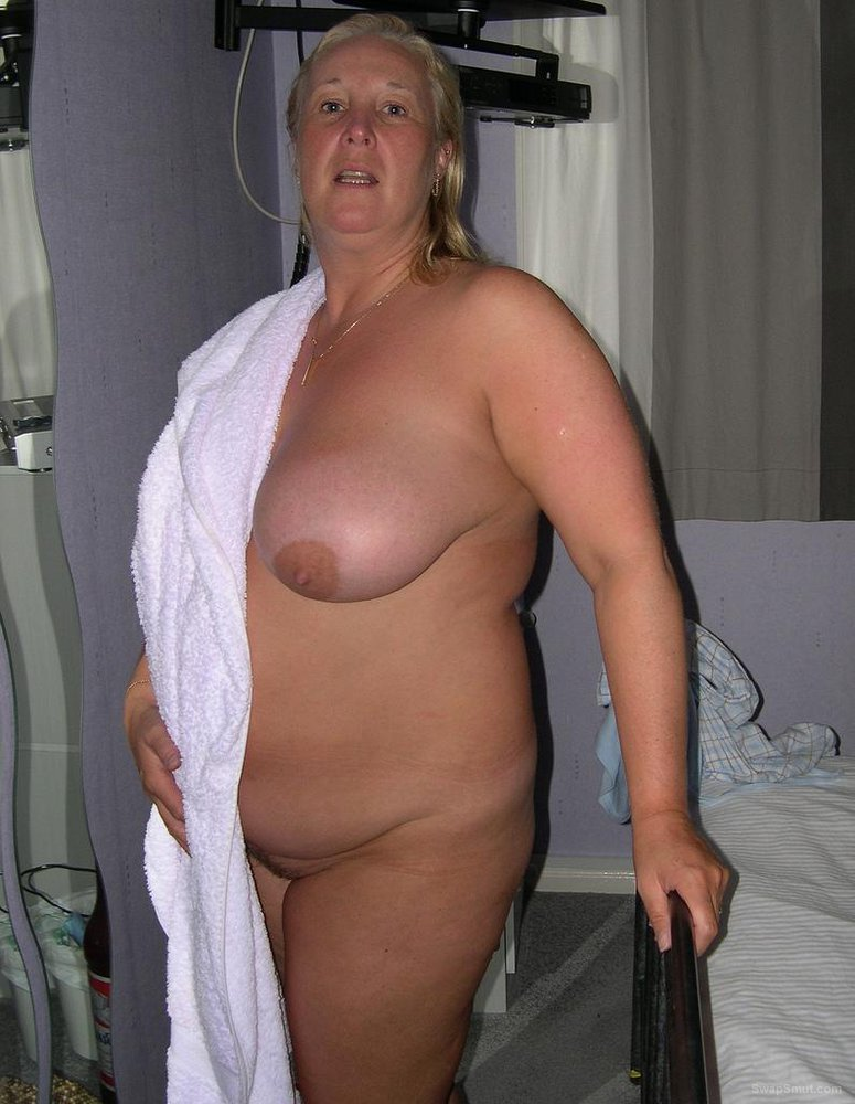 Sorry, flickr mature wife nude