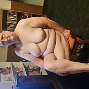 Hotass, Betty lou come get some of this, I'm a hot fuck