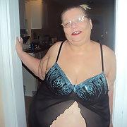 bbw mature amateur new sexy lingerie outfit