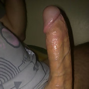 My hard big cock sweet and so hard all day long for you