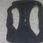 wife panties