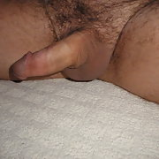Just pics of my cock