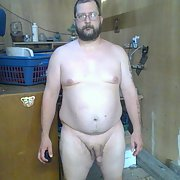 Few pics of me to expose if you like feel free to share and repost anywhere