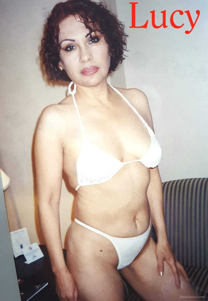 Lucy Puta y sexoservidora de Durango Mx