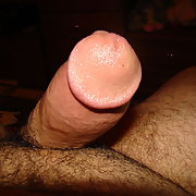 me and my cock