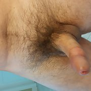 Just me again showing off my cock once again