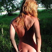 Maria W, Submissive Louisiana Hotwife Likes to Play With Boys