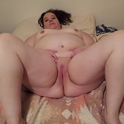 Lovely little chubby whore I love to have lots of sex with