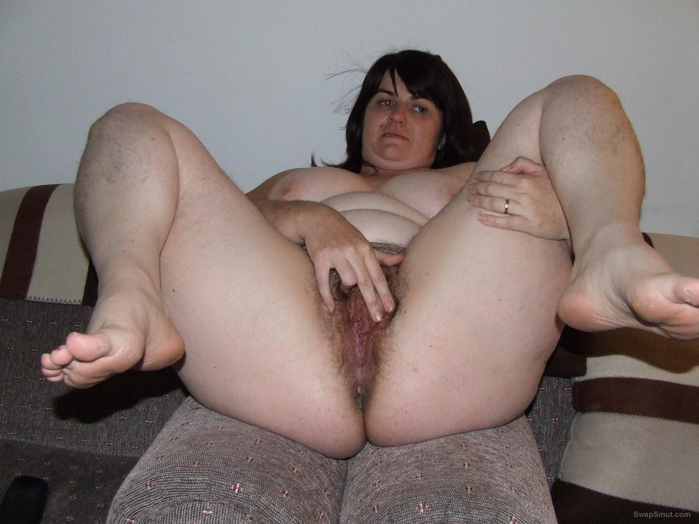 Brilliant fucks others hairy wife mature you for long