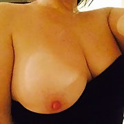 Rate my tits out of 10 and comment
