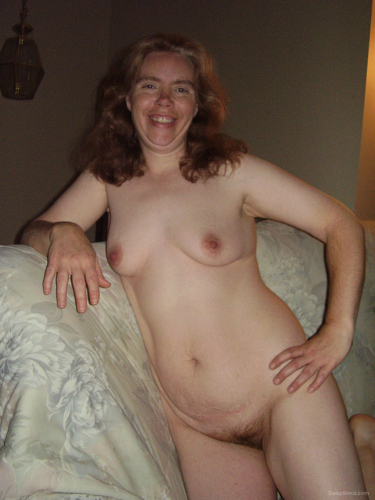 Aged to perfection naked pictures photo 405