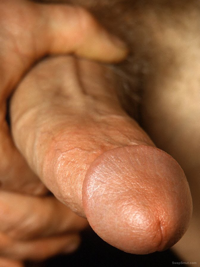 My thick long white cock is here for everybody to enjoy