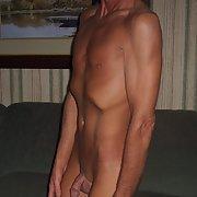 Naked & Ready