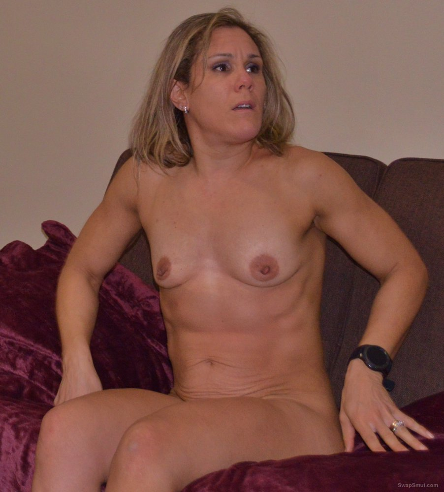 More of me in lingerie showing off my big pussy