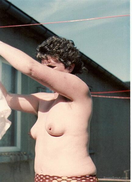 nackt best sex harte