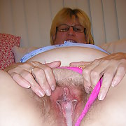 This is all me when i get horny I squirt I cum I drip for hours hope you like what you see