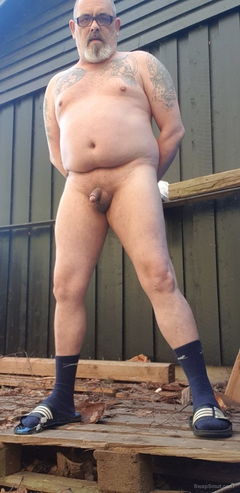 Pictures of my little dick for exposeour