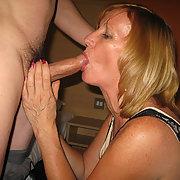 JackTenn wife Barabra