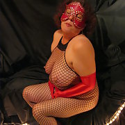 SindyB from Germany Just a horny housewife to be watched here