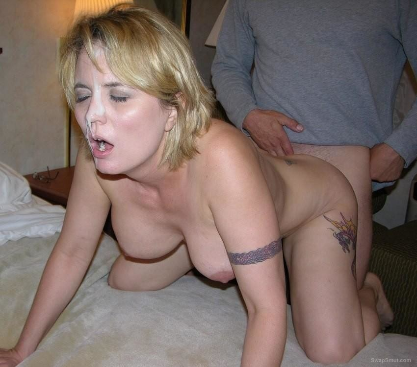 Housewives Swinging Sex Pictures And Interracial Fucking