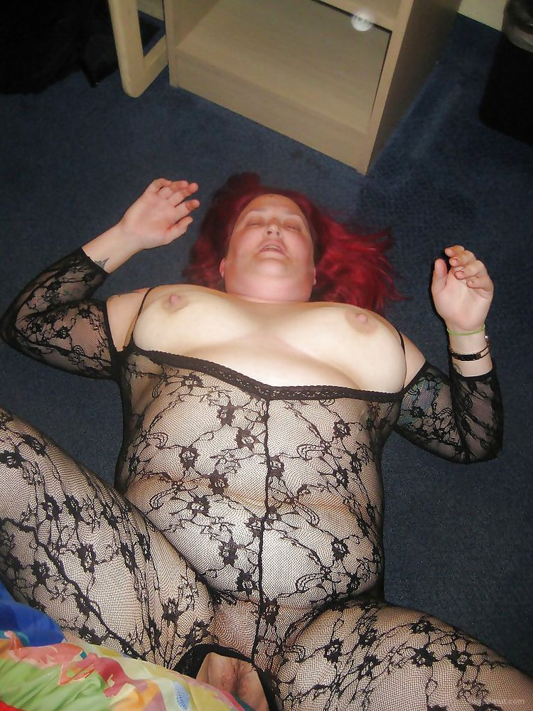 My Friend Slut Wife Lauren In All Her Glory, Loves All Kinds Of Cocks