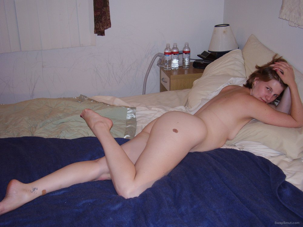 Slut loves to suck cock and swallow cum loads nude photos when horny