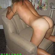The older she is the sexier she gets nude mature milf on all fours