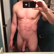 8 incher for your viewing pleasure love to hear what you think