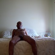 me naked
