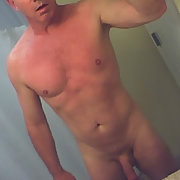 Hot, Kinky Fireman on Call for