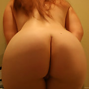 Wifes Ass I want someone to Fuck her while I watch