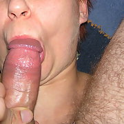 This slut enjoy sex so much, She loves to be fucked