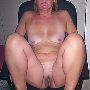 Some more pics of mrs j just love taking them
