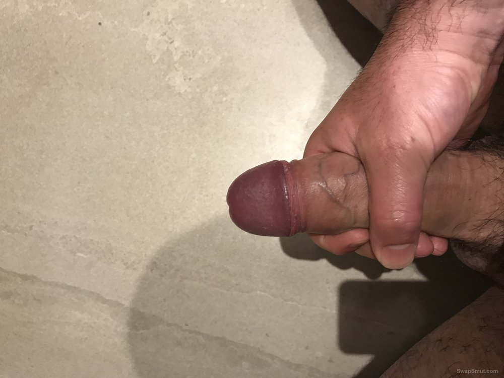 My willy for your enjoyment, I'm happy to share more