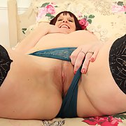 My mate lovely sweet sexy wife Lingerie Model Beau part 2