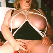 Sex hard, dirty and lovely kinky