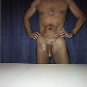 Looking for some fun with you if you like hard cock always ready