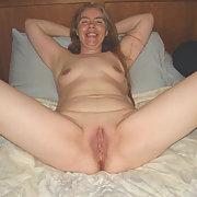 Mrs Malone
