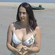 My Wife nude breast big ass Offerte à tous