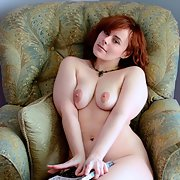 More of Miss Danu Bast for all of my lovelies Come and get it