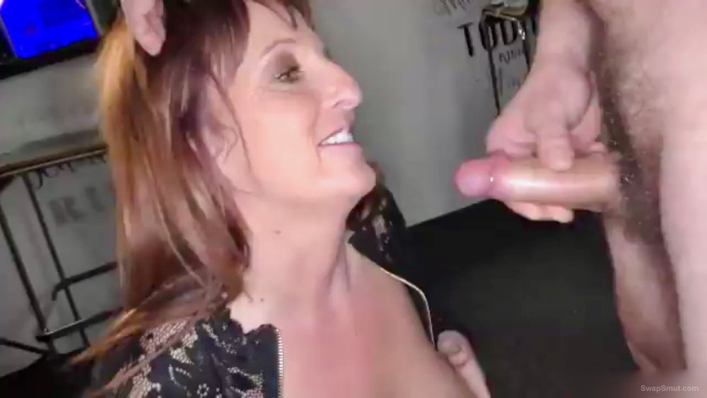 are not anna rose chubby hardcore and solo fuck were not mistaken think
