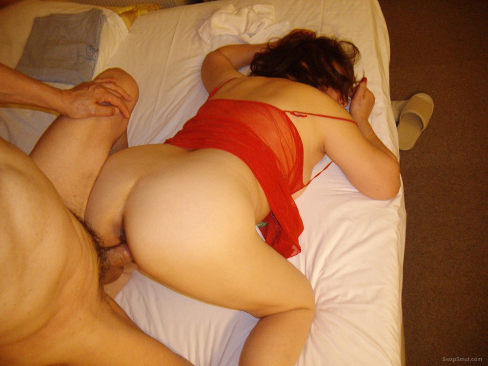 really. happens. can swedish son help to mom with a lift and creampie that necessary