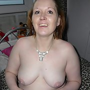 This bubbly BBW is great fun to be with especially in the bedroom